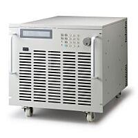 CHROMA 61703 - PROG AC-SOURCE 3-PHASE 4.5KVA