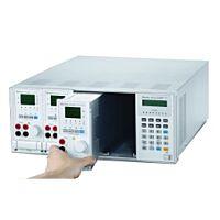 CHROMA 63106A - LOAD MODULE 120A/ 80V/ 600W