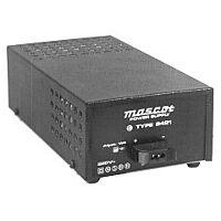 MASCOT 8421/12-30VD - 12-30V 1.5A 36W Virtalähde AC/DC koteloitu