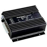 MASCOT 9262 72/12VD - 72/12V 6A 81W Muunnin DC/DC trukki