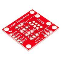 SparkFun Electronics BOB-13878 - Load Sensor Combinator (Ve