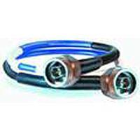 Mini-Circuits CBL-1M-NMNM+ - TEST CABLE DC-18GHz (1,00M)