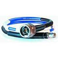 Mini-Circuits CBL6NMQ-SM+ - TEST CABLE DC-18GHz (1,83M)