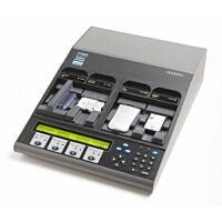 CADEX C7400C - C7400 C-Series Battery Analyzer