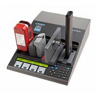 CADEX C7400ER C - C-Series Battery Analyzer