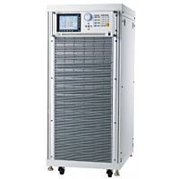 CHROMA 61512 - PROG AC-SOURCE 3-PHASE 18 kVA