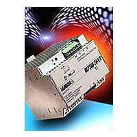 TDK-LAMBDA DLP75-24/E - 85-265VAC/24VDC/3,1A/75W