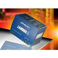 TDK-LAMBDA DPP480-48-1 - 90-264VAC/48VDC/10A/ 480W
