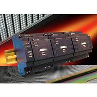 TDK-LAMBDA DSP60-15 - 90-264VAC/15VDC/4A/ 60W
