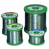 STANNOL ECO TSC-KR511-0,5-2 - SAC-JUOTOSTINA 250G 0,5 KR511 5C
