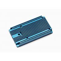 FLIR T198821 - Cooling Bracket