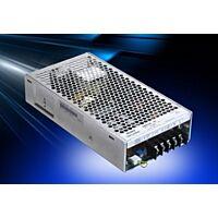 TDK-LAMBDA GWS250-36 - AC/DC 85-264VAC 36VDC 7A CONVECT.