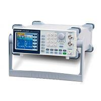 GW Instek AFG-2225 - ARBITR FUNCTION GEN 2CH 25MHz 10Vpp