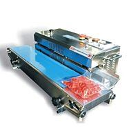 ITECO ITE 7914.190 - KUUMASAUMAIN automaatti 230V/500W