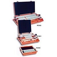 ITECO ITE 7915.599 - PCSA1, PCB KOONTITELINE 270x220mm