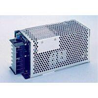 TDK-LAMBDA JWS600-48 - AC/DC 85-265V 48V 13A