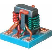 Mini-Circuits K2-DBTC+ - DESIGNERS KIT / DIRECTIONAL COUPLER