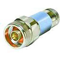 Mini-Circuits K2-UNAT+ - DESIGNERS KIT / ATTENUATORS