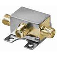 Mini-Circuits K1-ZX10+ - DESIGNERS KIT / POWER SPLITTERS