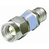 Mini-Circuits K2-BW3+ - DESIGNERS KIT / ATTENUATORS