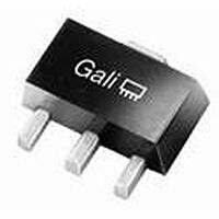 Mini-Circuits K5-GALI+ - DESIGNERS KIT / AMPLIFIERS