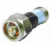 Mini-Circuits K5N-BW3+ - DESIGNERS KIT / ATTENUATORS