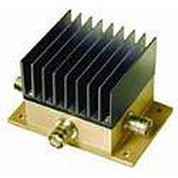 Mini-Circuits K-ZFL - DESIGNERS KIT / AMPLIFIERS
