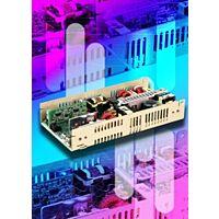 ARTESYN LPS173 - AC/DC TEHOLÄHDE,6V-12V 9.1A (15A)