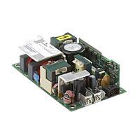 ARTESYN LPS202-M - AC/DC 5V/40A 200W MEDICAL