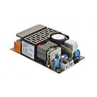 ARTESYN LPS363-M - AC/DC 12V/30A 360W MEDICAL
