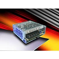 TDK-LAMBDA LS100-24 - AC/DC 85-264VAC 24VDC 4.5A