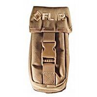 FLIR 4126887 - MOLLE VYÖLAUKKU RUSKEA
