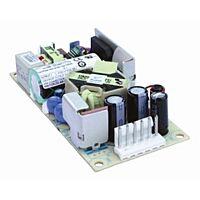 ARTESYN NPS42-M - AC/DC 5V/11A 55W MEDICAL