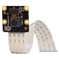 RASPBERRY RASPCAMV2 - Pi:n HD-kameramoduuli V2