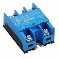 CELDUC SO941460 - SSR-RELE 12A/12-280VAC 3-32VDC