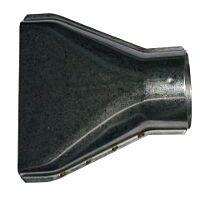 STEINEL STEI 070212 - Kalanpyrstösuutin 75mm