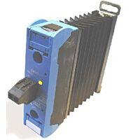 CELDUC SUL963460 - 30A/24-600Vac/Ctrl 3,5-32VDC