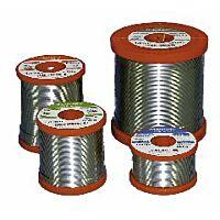 STANNOL 60-40-KR400-1.0-2 - Juote 1.0 mm 250g KRISTALL400 5C