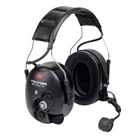 3M MT15H7AWS5 - WS ProTac XP Bluetooth kuulosuojain