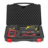 Amprobe AMP RB-KIT-ELEC 4 - Sähköasentajan mittarikitti