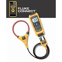 FLUKE A3001 FC - CONNECT iFLEX AC-VIRTAPIHTI/LOGGER