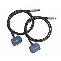 FLUKE NETWORKS DSX-PLA004S - DSX permanent link adapters 2kpl
