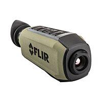 FLIR SCION OTM366 - 640x480 60Hz 18d