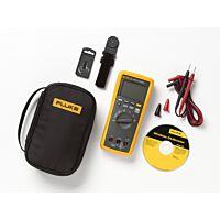 FLUKE 3000FC/TPAK - Yleismittari + TPAK-kit