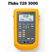 FLUKE 729-300G - Automaattinen painekalibraattori