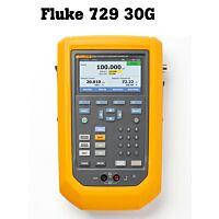 FLUKE 729-30G - Automaattinen painekalibraattori