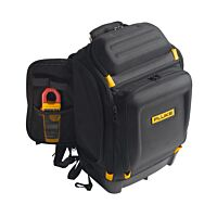 FLUKE PACK30 - Mittalaite/työkalureppu