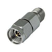 Mini-Circuits BLK-K44+ - DC BLOCK 10MHz-10GHz