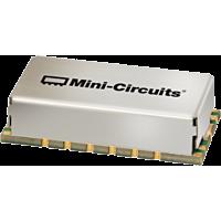 Mini-Circuits BPF-F1950+ - BPF FILTER 1450-2450MHz
