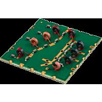 Mini-Circuits DPLB-8510A03+ - DIPLEXER DC-1220MHz
